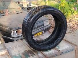 Se Vende Llantas Pirelli - 215/45 R17