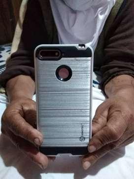 Vendo teléfono Huawei y5 2018