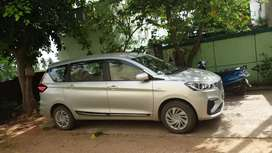 New Haval h2 comfort car for sale