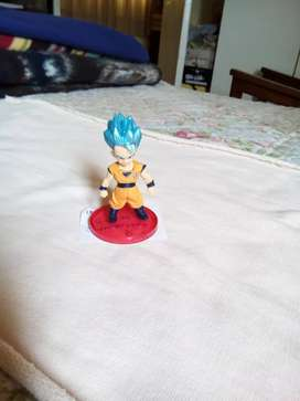 GOHAN (Dragon Ball) - Goku