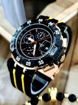 Relojes baratos y buenos