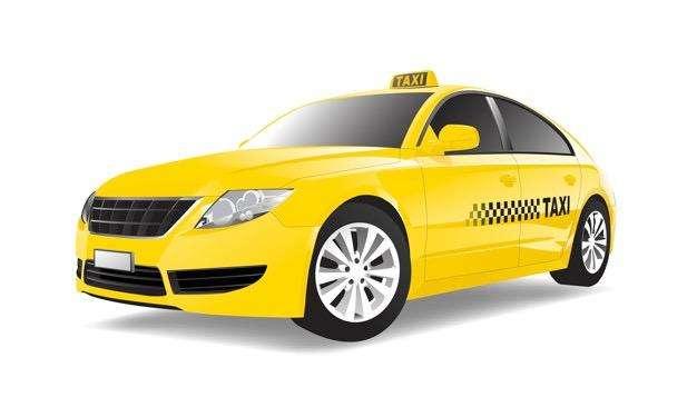Se necesita conductor de Taxi para Vehiculo a Gas y Aire en perfecto estado 0
