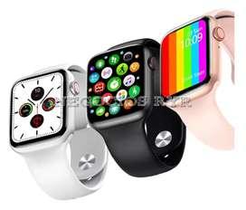 Smartwatch W26 plus