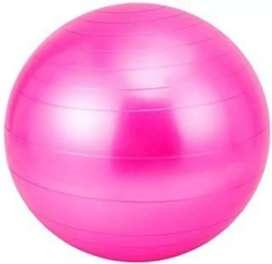 Gym Ball   55 cm