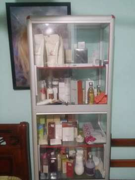Productos Natura 100% originales
