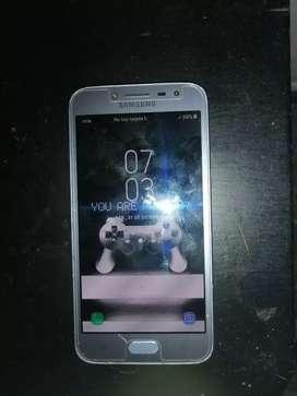 Bencambio. Galaxy Grand prima preo de 16.GB