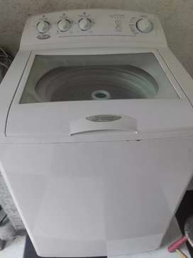 lavadora marca centrales