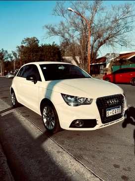Audi A1 TFSI 1.4 Ambition 2012
