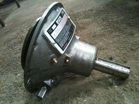 EMBRAGUE Tipo TWIN DISK Modelo SP211 SAE 3