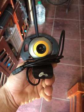 webcam noganet ngw 197