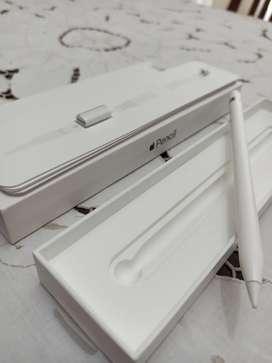 Apple Pencil Igual a Nuevo