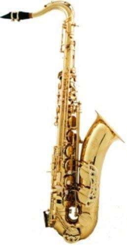 Saxofon Buffet BC8402-1-0 Music Box Colombia Tenor