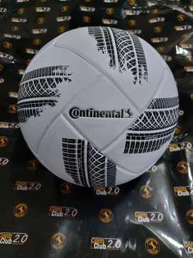 Balón de Fútbol Continental