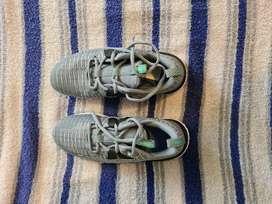 Zapatillas NIKE. Original y nuevo