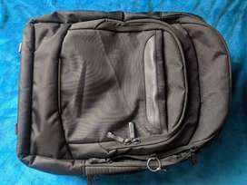 Morral Totto tablet+pc