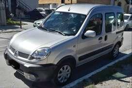 Vendo Renault Kangoo Authentic Plus 1.6