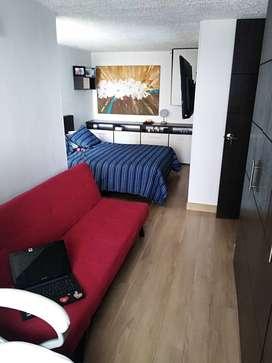 MADELENA – EL ENSUEÑO – PERDOMO Apartamento en venta