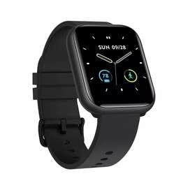 Runtopia F3 Fitness Smartwatch