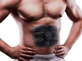 Marcador de abdomen