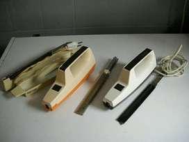Cuchillos Electricos Moulinex