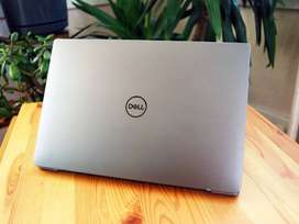 Notebook DELL Inspiron 13 7375 2 In 1