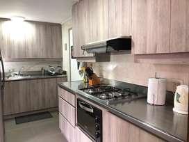 Venta Apartamento Las Lomas Poblado Medellin