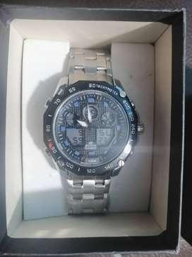 Reloj Edifice Casio