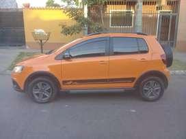 CROSS FOX M/2011 TOPE DE GAMA