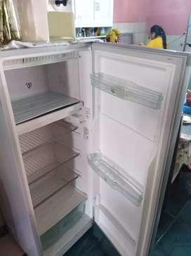 De oportunidad refrigeradora 80 $