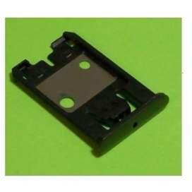 Bandeja Sim Tray Chip Original Nokia Lumia 925