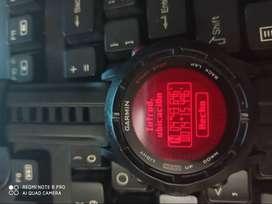 RELOJ GPS  GARMIN
