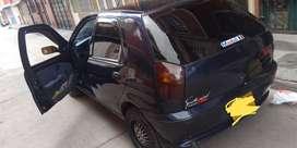 Vendo hermoso Fiat Palio