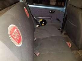 Fiat palio 97 con aire acondisionado $ 6.500.000
