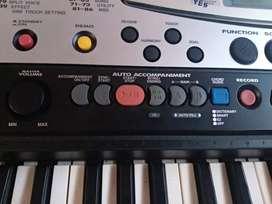Yamaha psr 340-