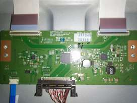 Placa TCOM Pioneer PLE42FMN2