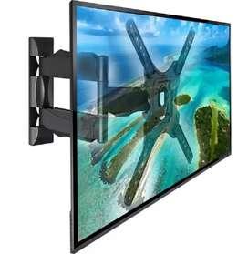 Soporte TV Brazo Extensible y Escualizable