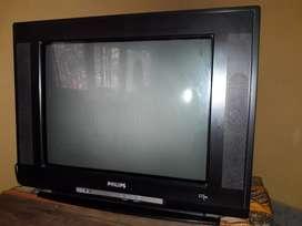 Televisisor Phillips 24 pulgadas