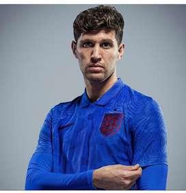 Camisetas futbol 2022 calidad top premium gama alta