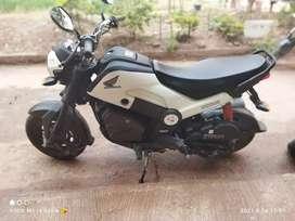 Moto navi 2021