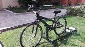 BICICLETA BMX OFERTA