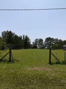 Terreno zona Polo Club Venado Tuerto