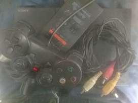PlayStation 2 con chip virtual FMCB