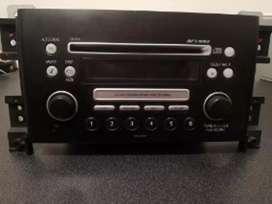 Radio original SZ 2013