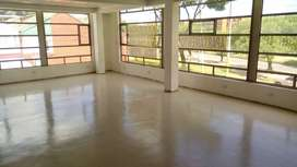 ARRIENDO LOCAL COMERCIAL/OFICINAS TIMIZA CERCA HOSPITAL KENNEDY