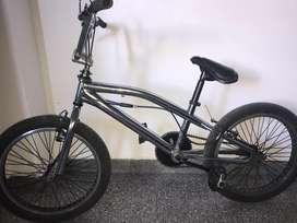 Bicicleta Bmx para niños/adolecentes