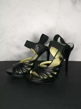 Zapatos Michael Kors de segunda mano