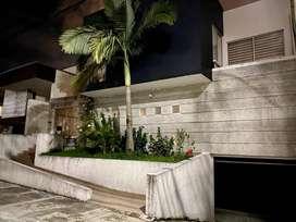 GEA  Vende Amplia y Acogedora Casa en Campobello