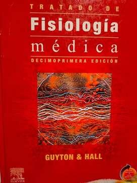 Fisiología medica