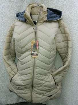 En este mes del padre regala lo mejor, Lindas chaquetas de caballero desde la talla S a XL diferentes modelos y colores
