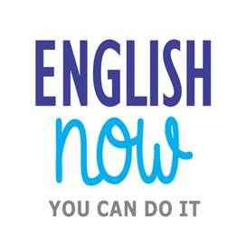 Reforzamiento. De inglés